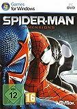 spider-man: dimensions [edizione: germania]