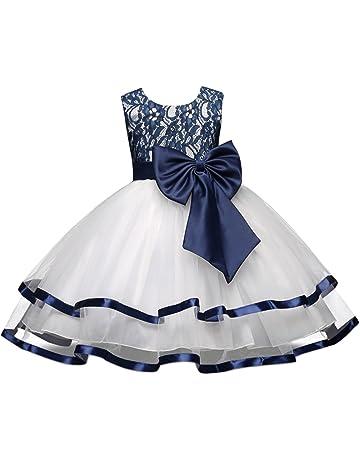 48120172cf506 ドレス 女の子 子供 ドレス 舞台 衣装 発表会 ドレス 花柄 パニエ 女の子 フォーマルドレス ピアノ