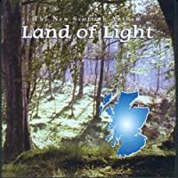 Land of Light