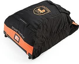 Stokke PramPack Stroller Transport Bag