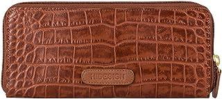 Hidesign Women's Wallet (Tan)