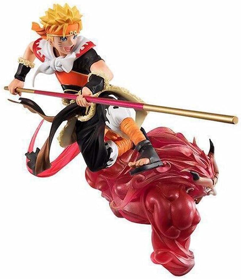 JINGMAI Today's only 20cm Naruto Shippuden Snake Orochimaru Shikamaru Max 82% OFF Kakashi