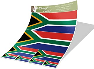 bumper stickers south africa