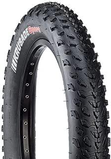 Kenda Krusade 20 x 4.0 Tire 60 TPI Black