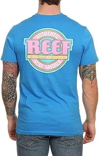 d5e78b4d4 Amazon.es: Reef - Camisetas, polos y camisas / Hombre: Ropa