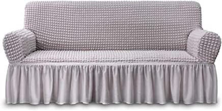 Amazon Com Shabby Chic Sofa Couch