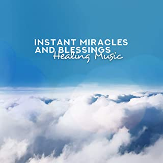 Best miracles and blessings song Reviews