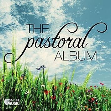 The Pastoral Album (Original Soundtrack)