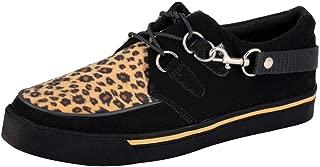 T.U.K. Unisex A6142 Creeper Sneaker