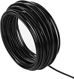 Best thick aluminium wire Reviews
