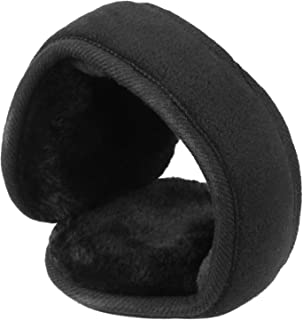Best arctic 180 ear warmers Reviews