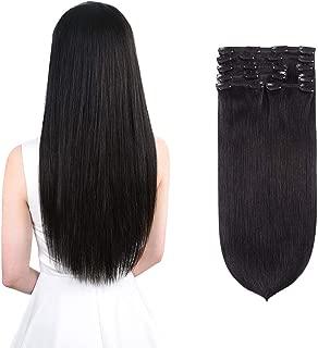 Best 16in hair extensions Reviews