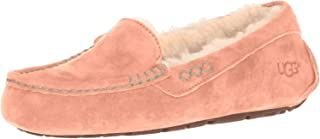 Women's Ansley Moccasin
