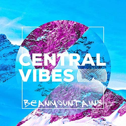 Central Vibes