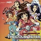 [B000KP63NS: THE IDOLM@STER MASTERWORK 01]