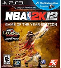 nba game of the year