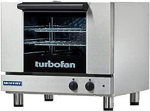 turbofan e22m3