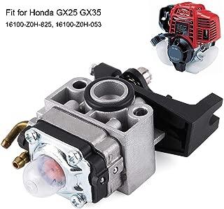 Amazon.es: Amazon Prime - Carburadores / Carburador y piezas ...