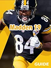 Madden 19 Sliders: The complete Guide for a realistic experience