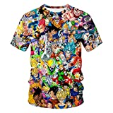 SSBZYES Camiseta para Hombre Camiseta De Manga Corta para Hombre Camiseta Polo para Hombre Camisa Polo De...