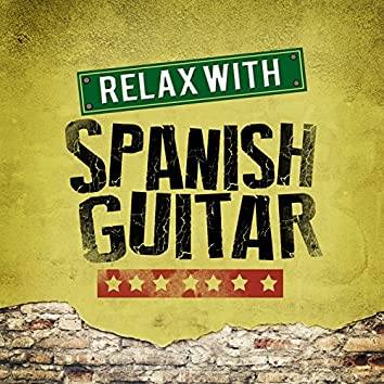 Relax with Spanish Guitar