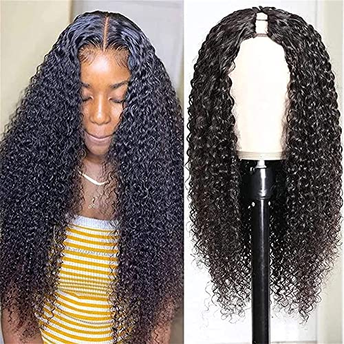 comprar pelucas kinky curly on line