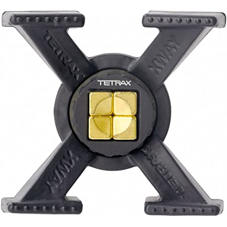 Tetrax Xway Universalhalterung Elektronik