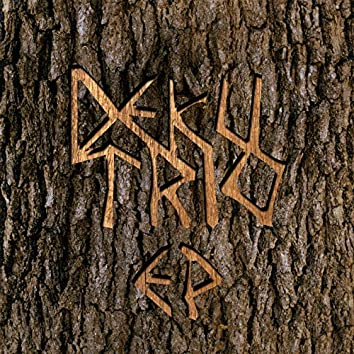 Deku Trio