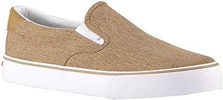 حذاء رياضي أكسفورد للرجال من لوجز