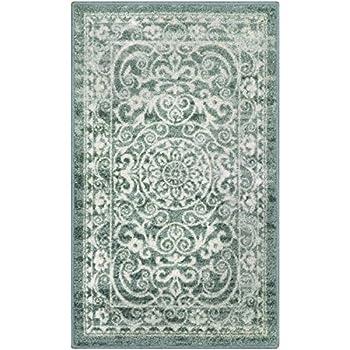 Best throw rug Reviews