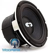 QEX-1020 - CDT Audio 10