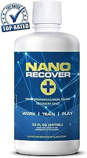 Best nano dietary supplement Reviews