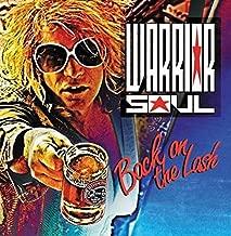 Mejor Warrior Soul Back On The Lash de 2020 - Mejor valorados y revisados