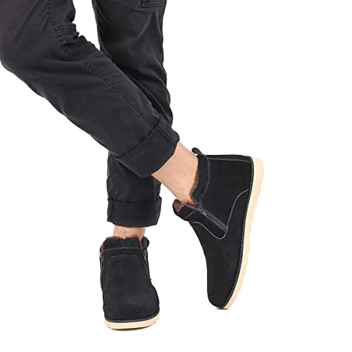 3a233f723d294 Chaussures Homme Noir Grande Taille  Amazon.fr