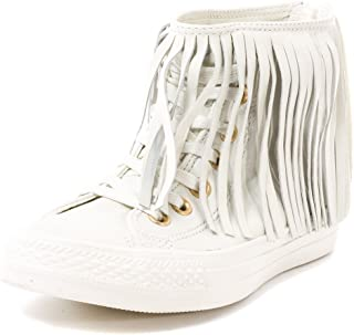 Best converse high ankle shoes Reviews