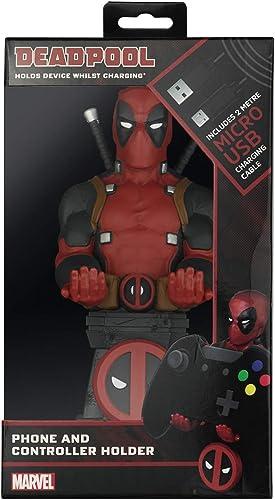 """Marvel """"Deadpool"""""""