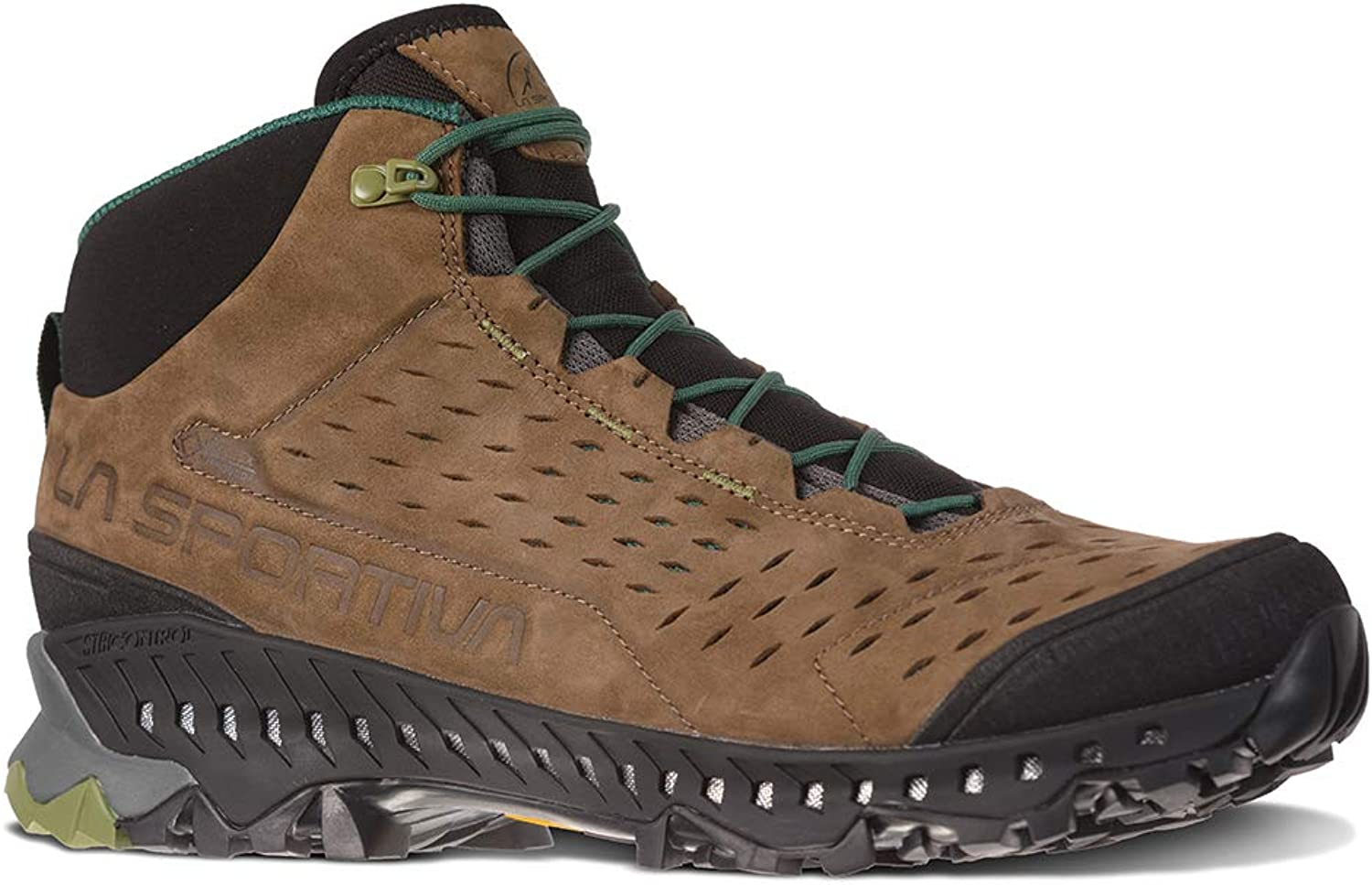 La Sportiva Pyramid GTX Hiking shoes