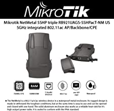 Best mikrotik external antenna Reviews