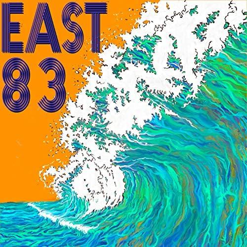 East 83