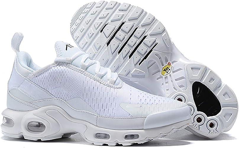Authentique Chaussures de Course à Pied AIR TN270 pour Homme (43EU)