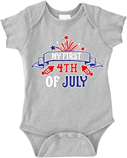 Heart Love Rottweiler Unisex Toddler Baby 2-Piece Short-Sleeve Bodysuit Baby T-Shirt Set