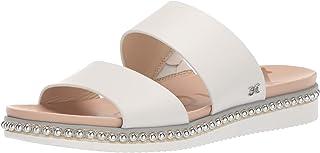 3ed45c37fbc7 Amazon.ca  Sam Edelman - Athletic   Women  Shoes   Handbags