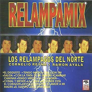 Relampamix