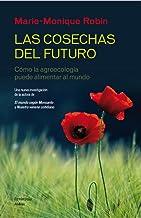 Las cosechas del futuro (ATALAYA)