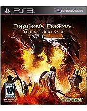 Dragons Dogma: Dark Arisen - Essentials (Ps3)