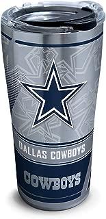 Best dallas cowboys coffee Reviews