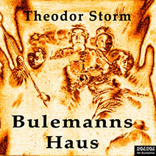 Buhlemanns Haus Titelbild