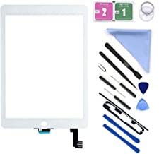 Best ipad air 2 white screen replacement Reviews