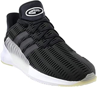 men's adidas climacool 02 17 running shoes