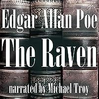The Raven audio book